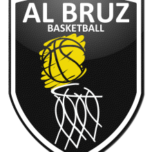 Bruz Basket Club