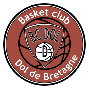 Dol Basket Club