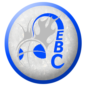 Emeraude Colombanais Basket Club