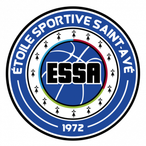 Etoile Sportive St Ave