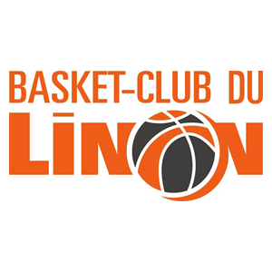 Linon Basket Club