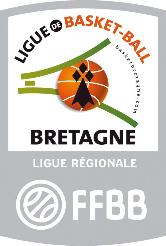 Ligue de Bretagne de Basket-Ball