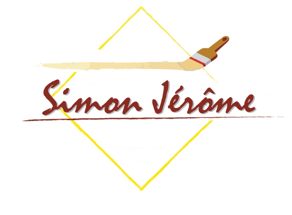 EURL SIMON JEROME