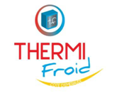 Thermi-froid Côte d'Emeraude